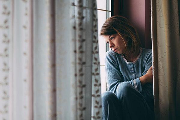 Депрессия – болезнь или нет