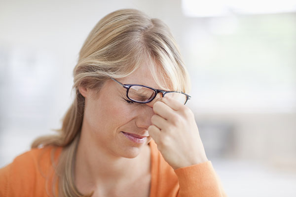 Лечение катаракты без хирургического вмешательства