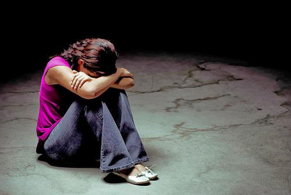 7 советов для реабилитации наркозависимых