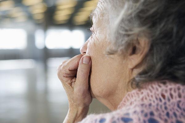 Болезнь Альцгеймера – есть ли надежда