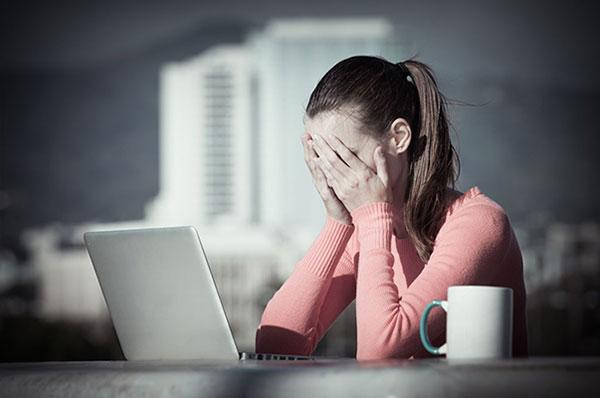 Стресс, болезнь и иммунная система - все взаимосвязано