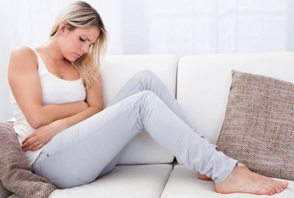 Эффективные способы поддержки пищеварения