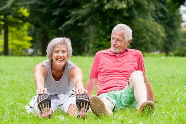 Здоровые сосуды: 5 способов укрепить и сохранить