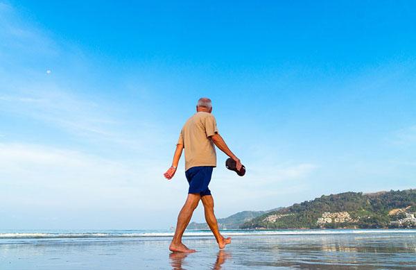 10 летних рисков для здоровья