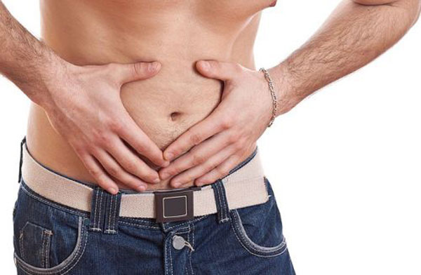 Как сохранить здоровье кишечника