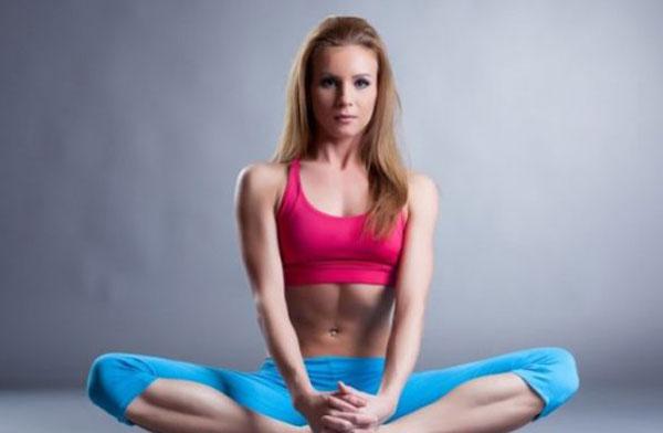 Как увеличить запас жизненной энергии с помощью дыхательной гимнастики