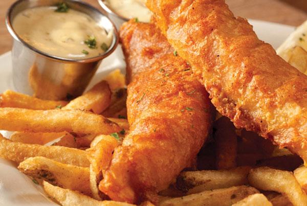 Какие продукты приводят к повышенному холестерину