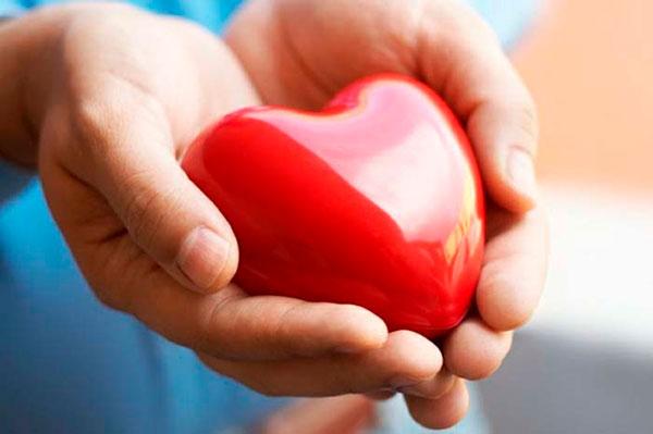 Удивительные причины патологии сердца