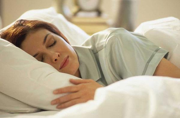 Как сон влияет на риск развития рака