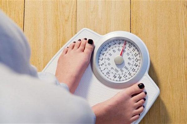 Внезапная потеря веса: причины, лечение