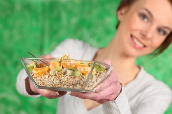 7 натуральных продуктов для лечения сахарного диабета