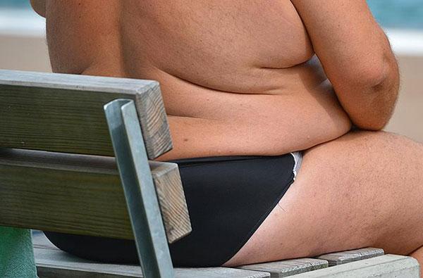 Какие факторы предрасполагают к ожирению