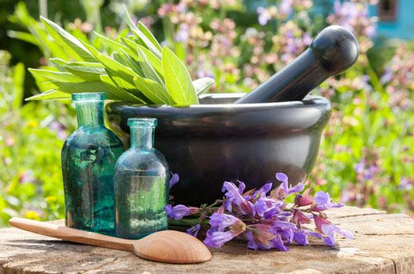 Гомеопатия: мифы и правда