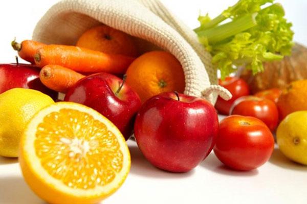 Каким должно быть питание при гипертонии