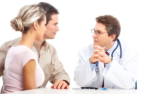 Кому в первую очередь проверятся на бесплодие: мужчине или женщине?