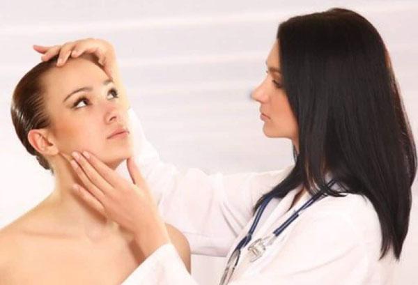 Себорейный дерматит на руках и методы борьбы с ним