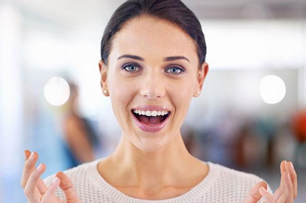 отбеливание зубов полосками crest 3d white