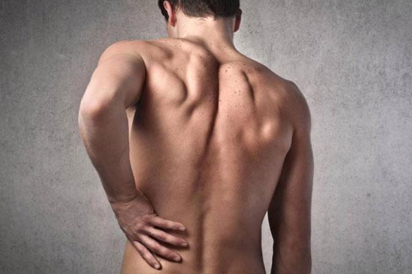 8 симптомов, указывающих на появление камней в почках