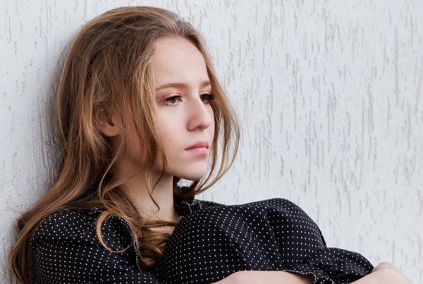 Чем опасна депрессия и как выйти из этого состояния?