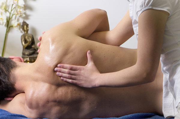 Что такое остеопатия