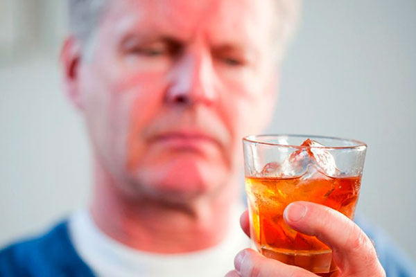 Лечение алкоголизма. Нарколог на дом