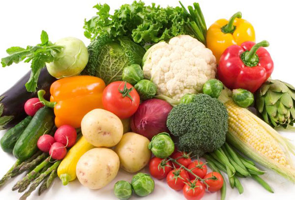 Какие витамины полезны для головного мозга