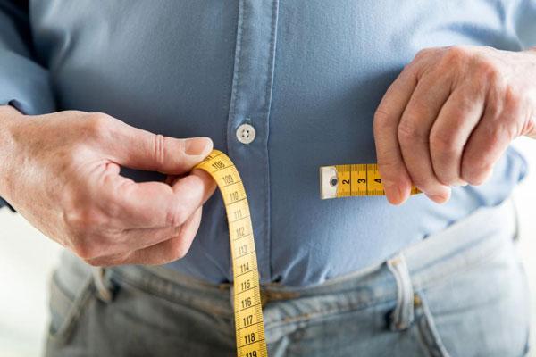 Последствия ожирения для здоровья