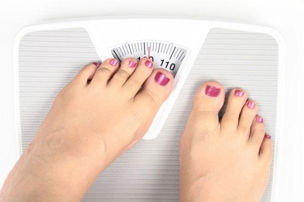 Влияние ожирения на здоровье женщины