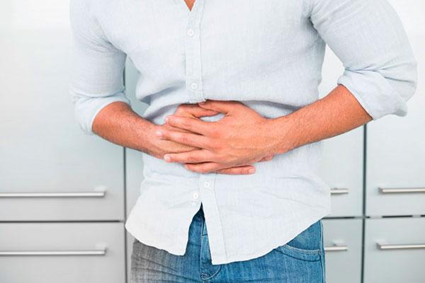 Язва пищевода: диагностика, лечение, осложнения, правильный образ жизни
