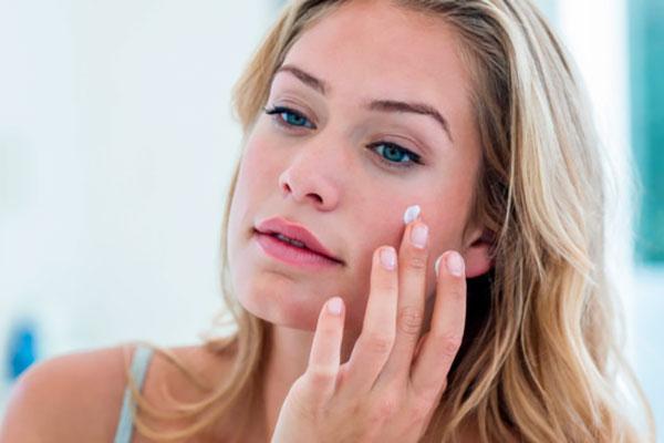 Как ухаживать за кожей: косметика Обаджи