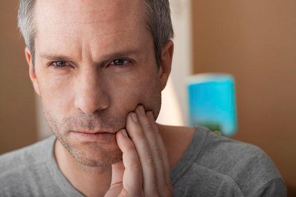 Прыщик на языке: причины возникновения, лечение и профилактика