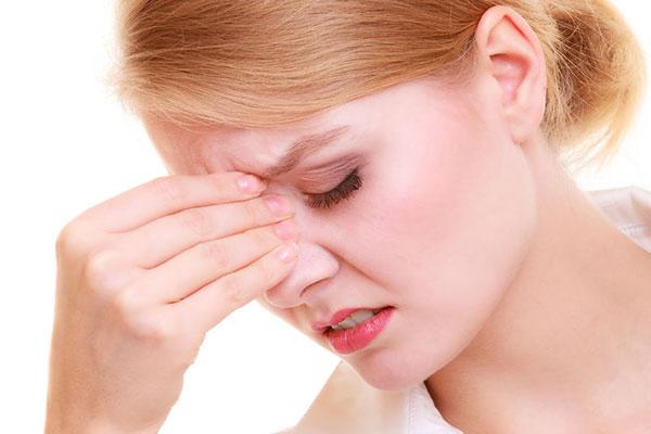 7 домашних способов побороть аллергию на пыль