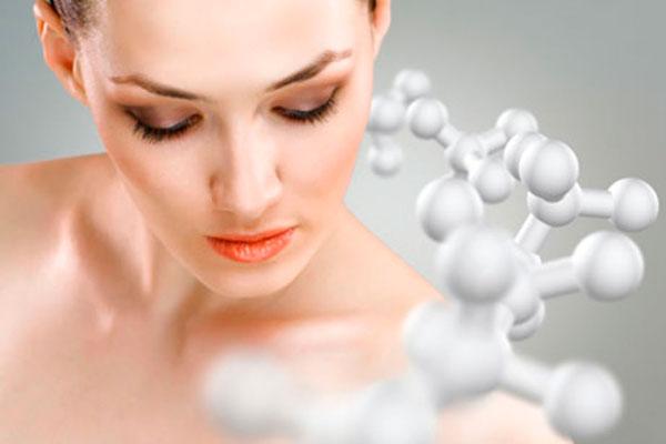 Что такое клеточная косметика