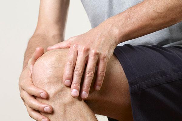 Лечение артрита травами