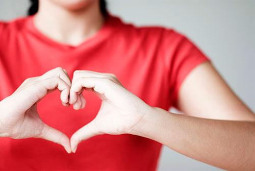 Как правильно питаться при ишемической болезни сердца