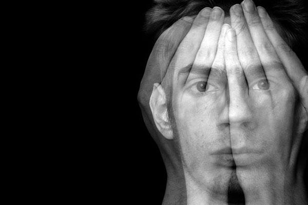 Шизофрения. О монстрах в голове