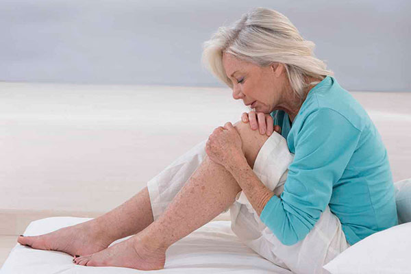 Повседневные привычки, которые могут повредить суставы