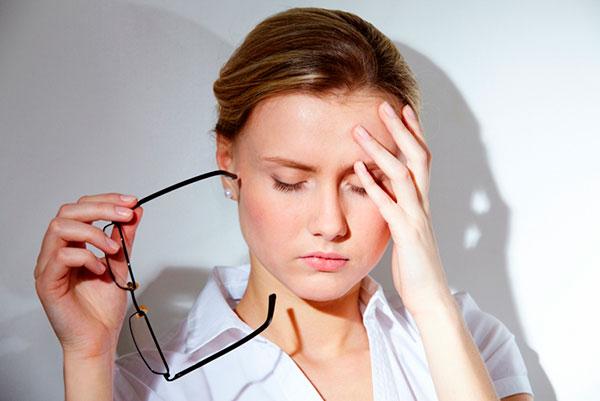 5 мифов о мигрени