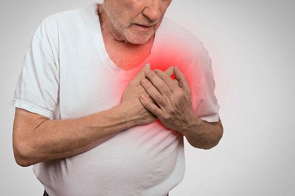 Уроки сердечного приступа, изученные и игнорируемые