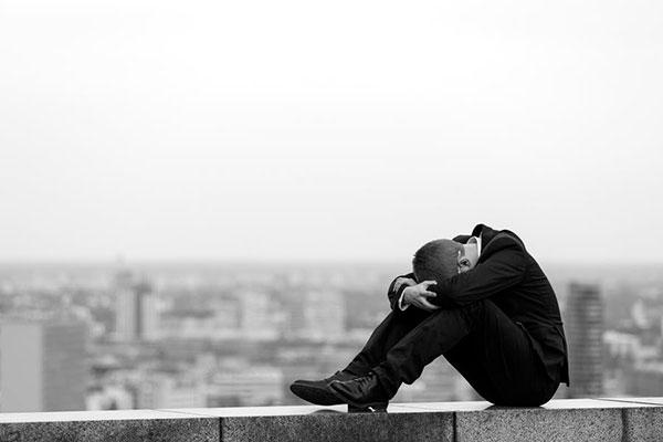 Что делать, если нервы шалят