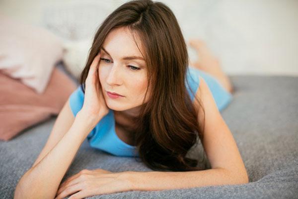 6 факторов, которые могут лишить вас возможности стать матерью