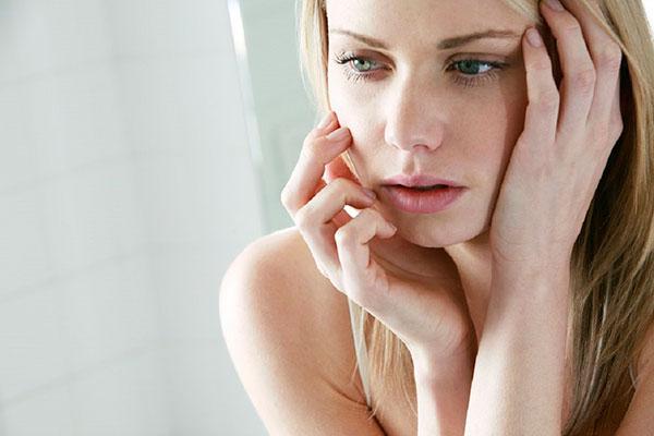 5 симптомов тревожного расстройства