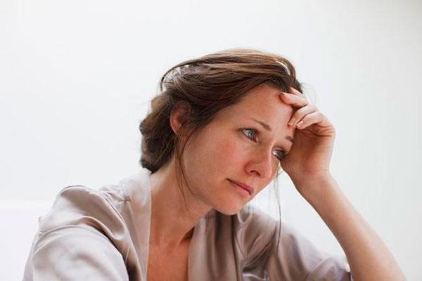 Как определить и лечить нервное истощение
