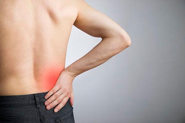 Пиелонефрит: типы, симптомы, лечение