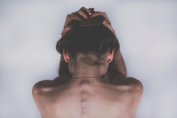 Профилактика и лечение заболеваний позвоночника