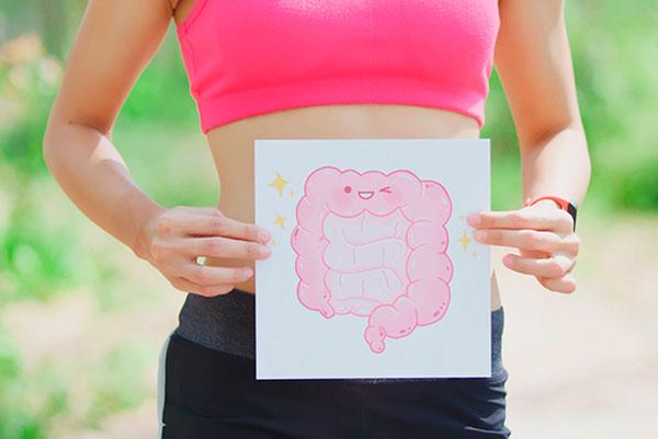 Как нормализовать работу кишечника: продукты, правила, добавки