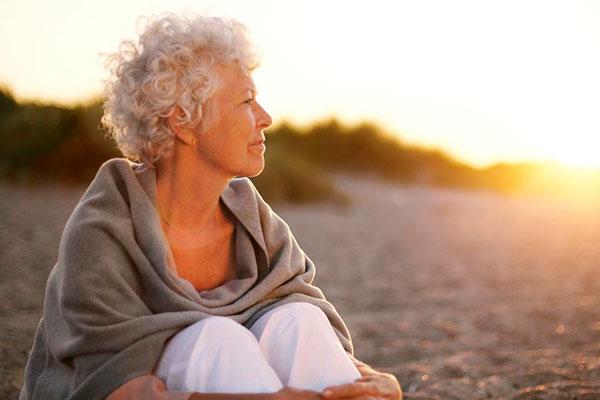 Здоровое старение — прибавим жизни к годам