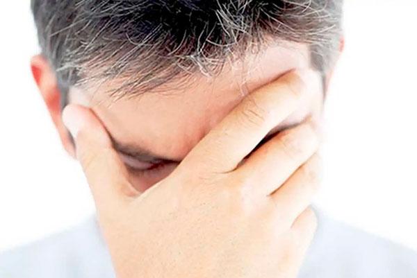 Как проявляется инсульт: основные симптомы и признаки инсульта