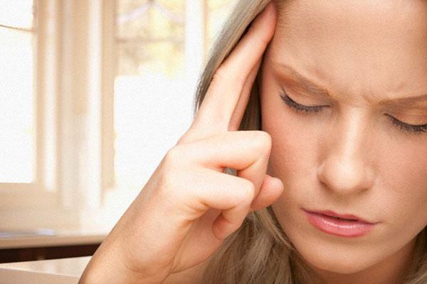 Дистония: виды и симптомы