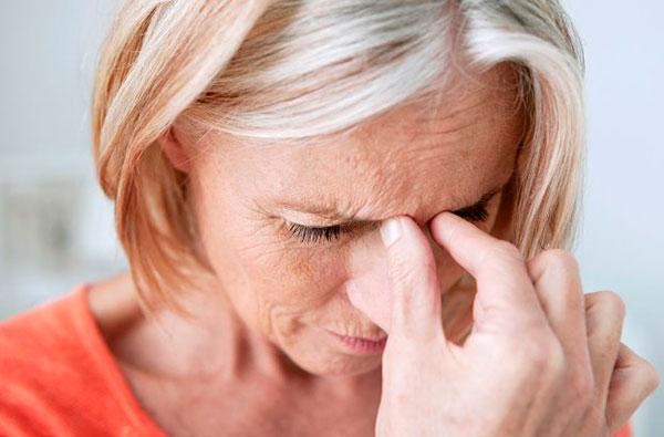 4 вещи, которые лучше всего защищают мозг от старения